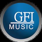GFI Music